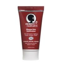 Masque soin sublimateur (30 ml)