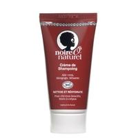 Crème de shampooing (30 ml)