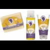 Kit Routine Enfant BIO Sapotille - Cheveux, Corps, Massage enfant
