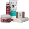 Kit Routine Capillaire ® Premium - Le plus complet de nos kits !