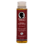 Synergie d'huiles capillaires 100% naturel 150ml