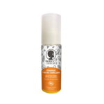 Synergie d'huiles capillaires 100% naturel