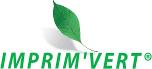 logo_imprim_vert_2