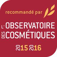 odc-2015-logo-fr