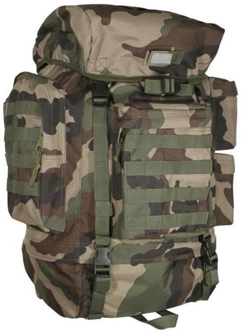 sac-a-dos-militaire