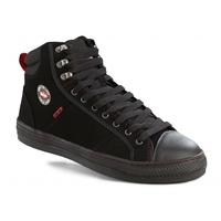 Chaussures de Sécurité S1P Lee Cooper