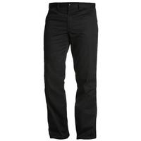 Pantalon Noir de Travail