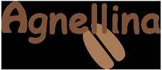 logo-agnellina-web