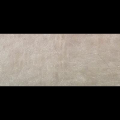 Peau de mouton synthétique 75 X 90 CM