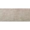 blanc ecru