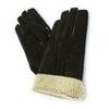 gants-peaux-de-moutons-fourres-laine-marron-1-agnellina.com