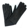 gants-peaux-de-moutons-fourres-laine-aNommer-4-agnellina.com