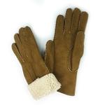 gants-peaux-de-moutons-fourres-laine-camel-3-agnellina.com
