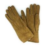 gants-peaux-de-moutons-fourres-laine-camel-4-agnellina.com