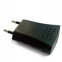 ADAPTATEUR SECTEUR - USB