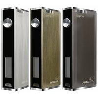 ASPIRE PEGASUS 70W TC
