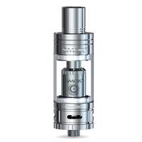 SMOK TFV4 MINI FULL KIT- 3.5ml