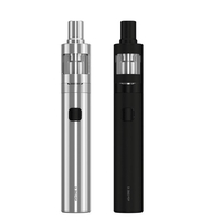 COFFRET EGO ONE V2