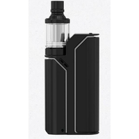 FULL KIT REULEAUX RX75