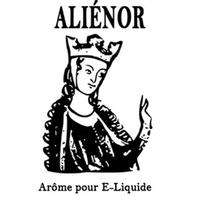 CONCENTRE ALIENOR