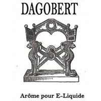 CONCENTRE DAGOBERT