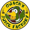 QUACK'S JUICE FACTORY