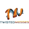 TWISTED MESSES