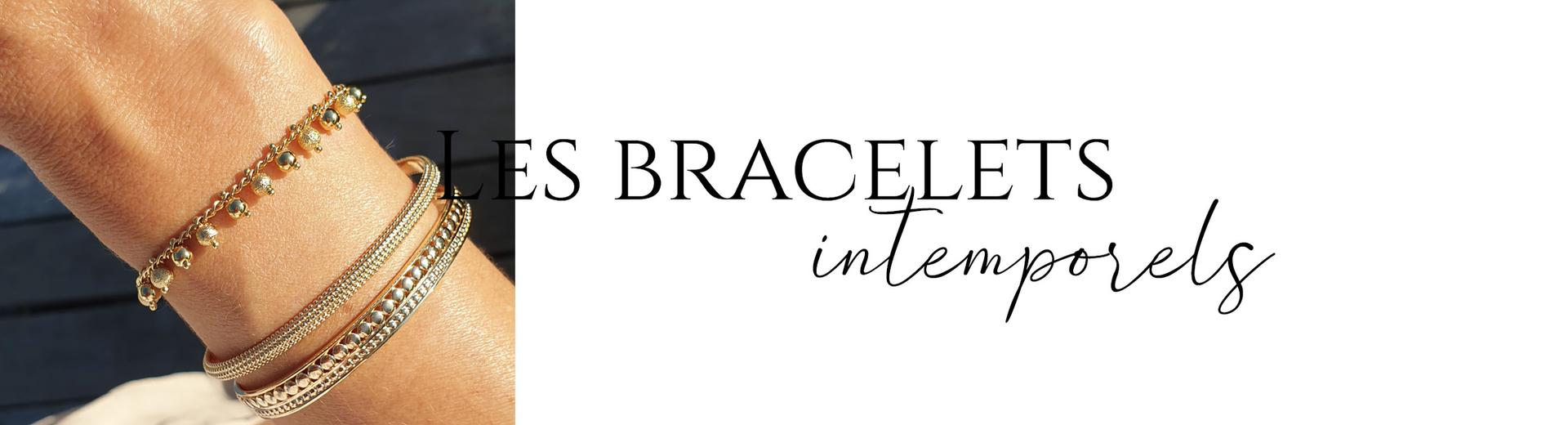 categorie BR intemporels