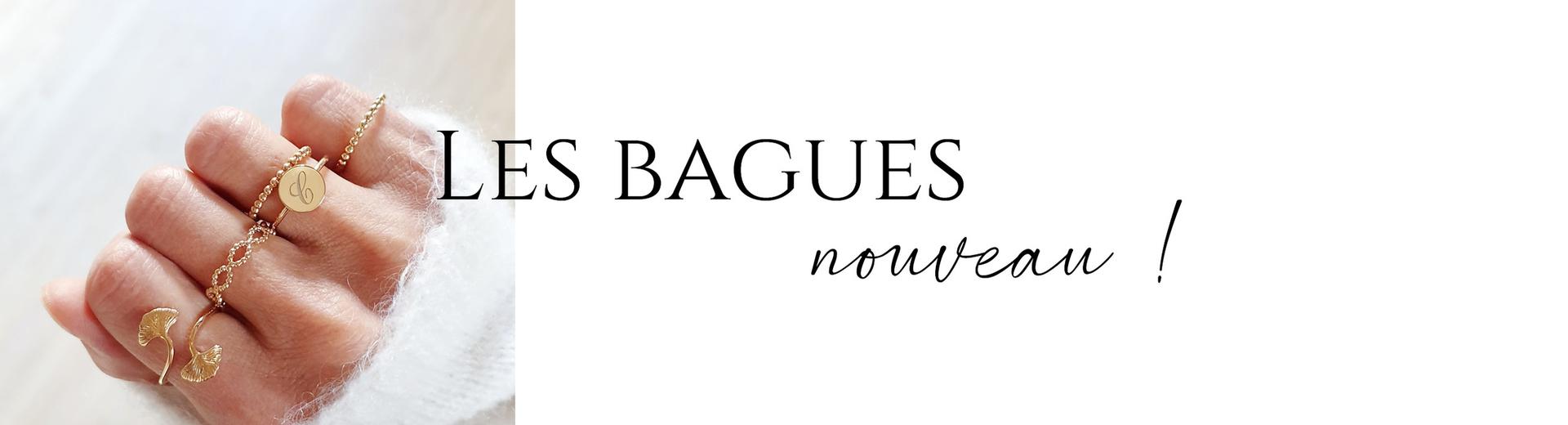 categorie bague