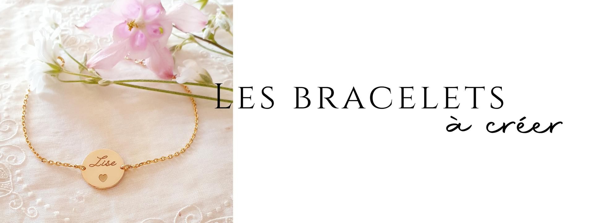 bandeau page bracelets-à créer