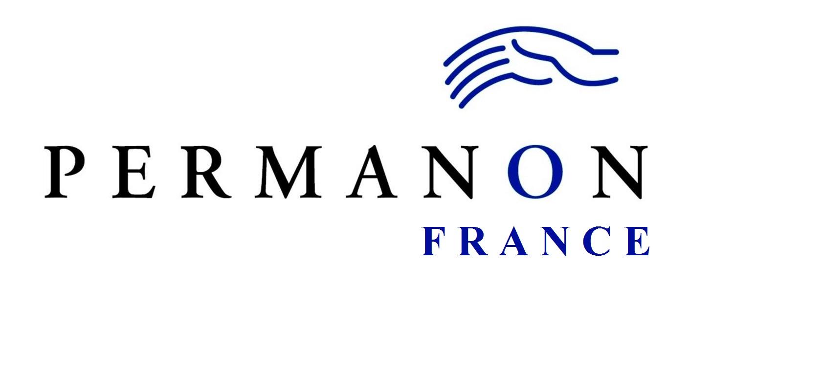 permanon-france