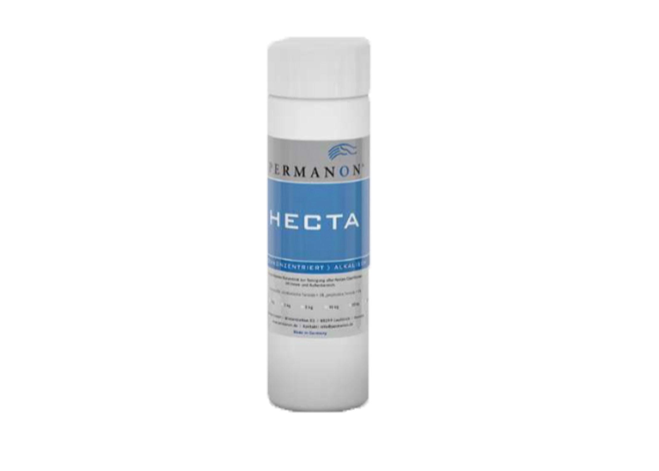 HECTA (concentré)