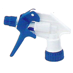 Tête spray bleue 1000ML