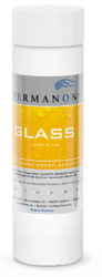 PERMANON GLASS RTU