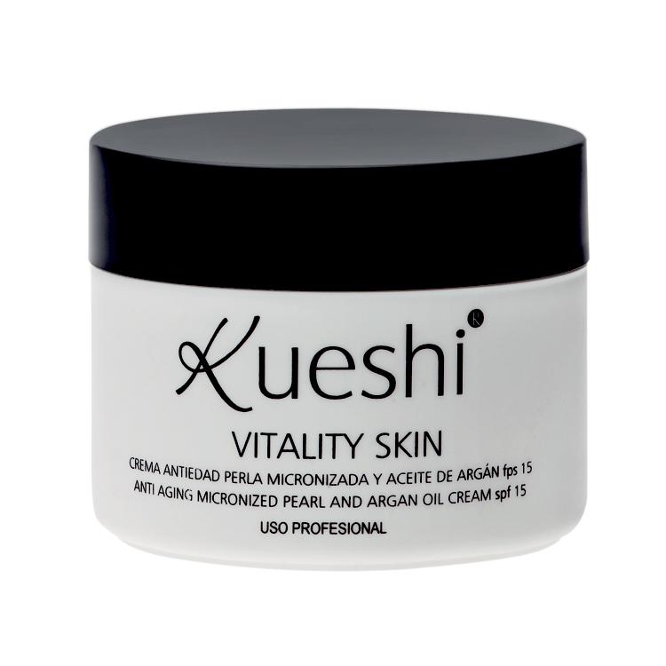 KXL127-Vitality-SKIN-XL