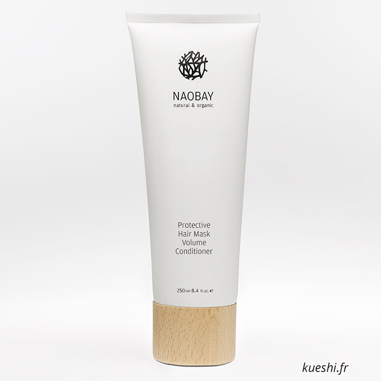 Masque-Cheveux-Protecteur-Volumateur-Naobay-250-ml
