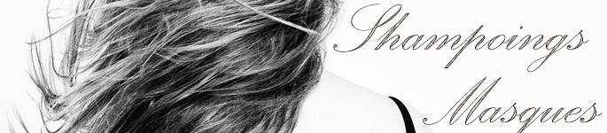 Banniere-Catégorie-Cheveux