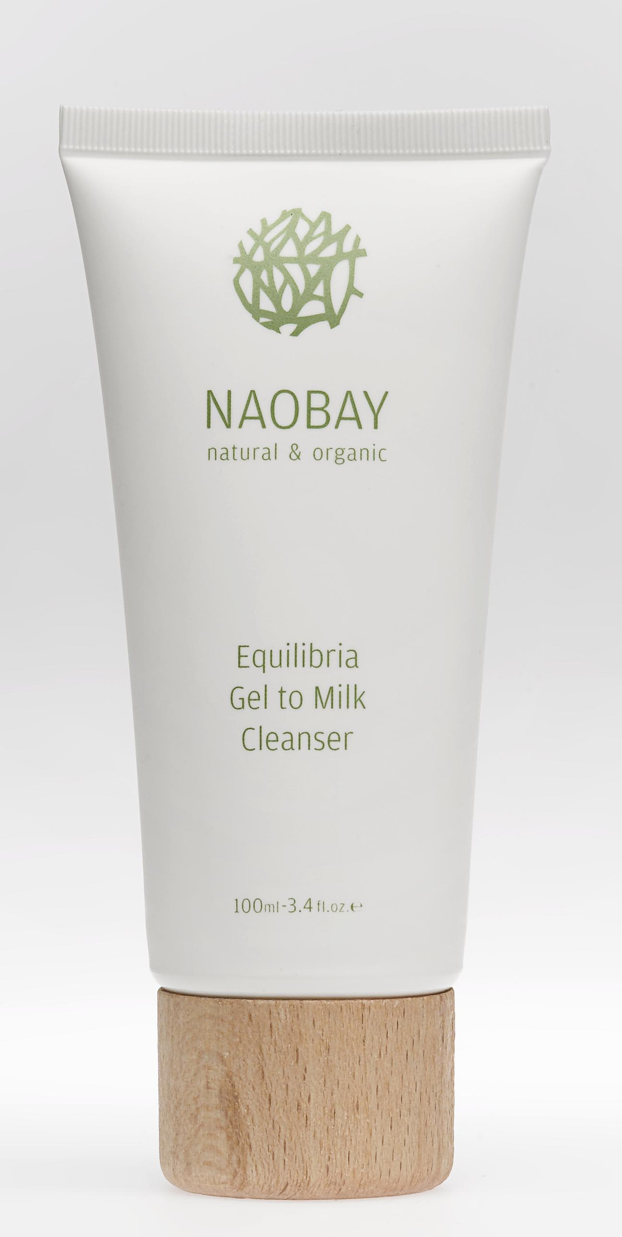 241 EQUILIBRIA_GET_TO_MILK_CLEANSER100ml