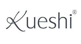 Cosmétiques Naturels Kueshi