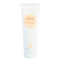 Crème pour les Mains - 75 ml