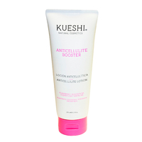 Lotion ANTICELLULITE BOOSTER - 200 ml