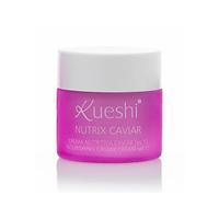 Crème Antiage au Caviar NUTRIX - 50 ml