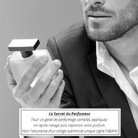 Conseil-Parfumeur-Homme