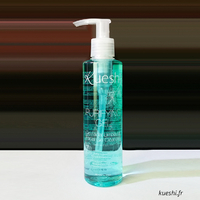 Purifying-Gel-Kueshi-200ml-750x750