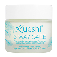 Crème-Visage-Antirides-3-WAYCARE-50ml-Kueshi-750x750-2