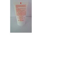 Crème bave d'escargot REGENERIST - 2 Tubes 30ml