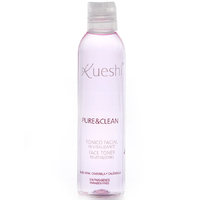 Lotion Tonique Revitalisante PURE & CLEAN - 200 ml