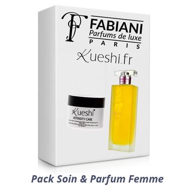 Pack-Parfum-et-Soin-Femme