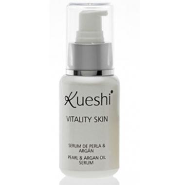 103-Serum-vitality-skin