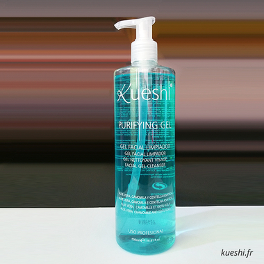 Purifying-Gel-Kueshi-500ml-750x750